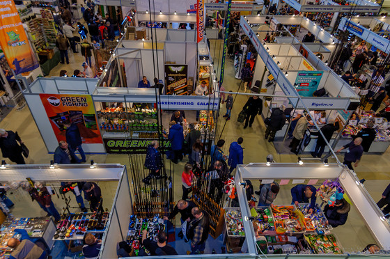 Easy Ways To Integrate Social Media Into Your Trade Show Appearance