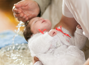 Baby%20Baptism%20Ceremony_edited.png