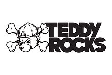 Teddy Rocks.jpg