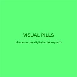 VISUAL PILLS