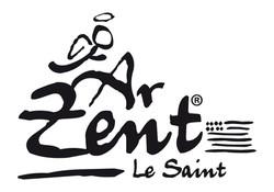 Logo Ar Zent
