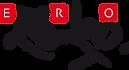 logo-zenko-seul.png