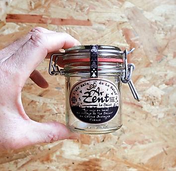 Un petit cadeau original, qui tient dans la main, et qui ne manque pas d'air !