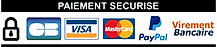 ar-zent.com paiement sécurisé