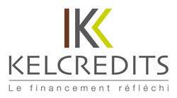 Logo KELCREDITS