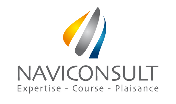 Logo Naviconsult