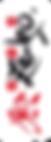 logo-zenko-vertical.png