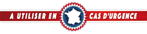 ar-zent.com air cadeau original Bretagne présidentielle 2017