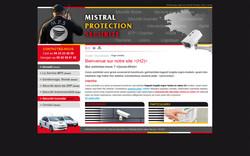 Site web MPS