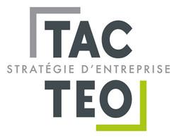 Logo Tacteo