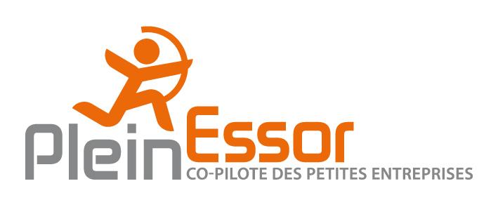 Logo Plein Essor