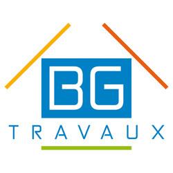 Logo BG Travaux