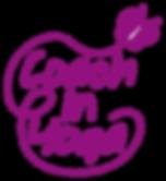 logo-violet-ok.png