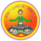 thumbnail_Childplay-Logo-624x679.jpg