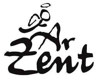 ar zent, ar-zent.com, graphiste, cadeau original, bretagne