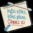 infos-utiles2.png