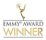 emmy%20award%20winner_edited.jpg