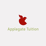 Applegate logo.png
