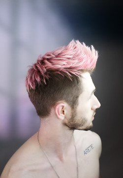TK Pink High Res10