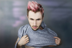 TK Pink High Res1