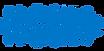 erasmus_logo_transparent_.png