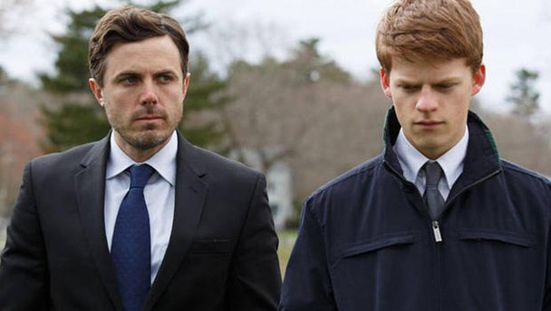 Preview: Episode 03 - Manchester by the Sea / Decade Do-Over: 90's Edition / In Memoriam: John H