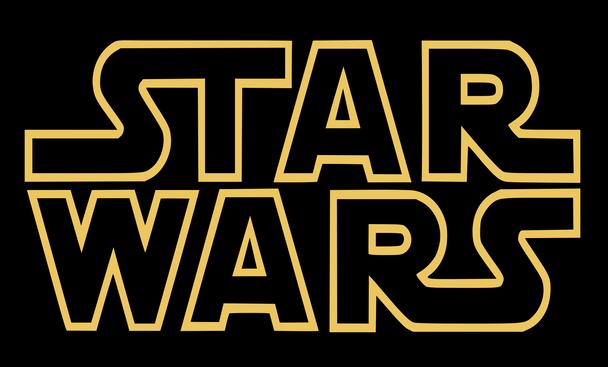 Why I Love Star Wars