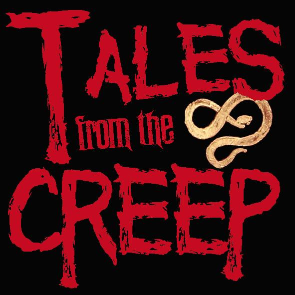 Tales from the Creep coming from director Brooklyn Ewing