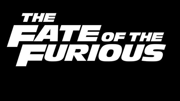 The Film Coterie Episode 13: The Fate of the Furious / Decade Do-Over: 1992