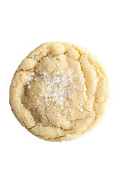 Sugar Cookie.jpg