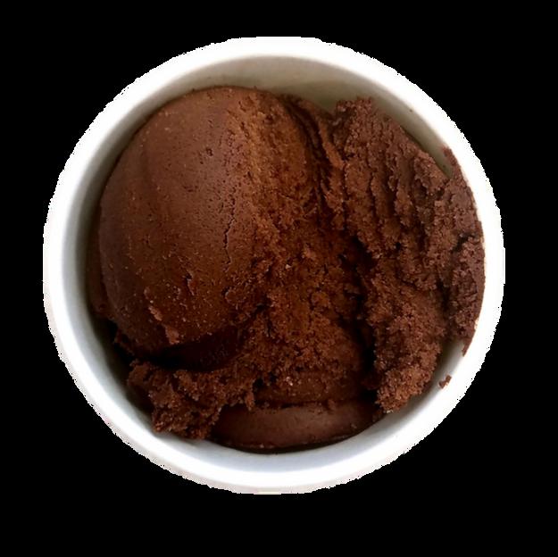 Brownie Batter