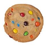 MM Cookie.jpg