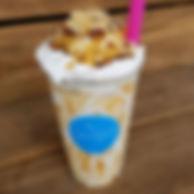 Pumpkin Milkshake.jpg