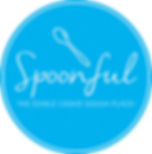 Spoonful_Logo_COLOR_RGB No Back.png