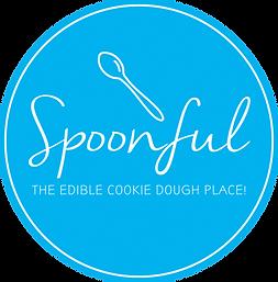 Spoonful_Logo_COLOR_RGB No Back.png