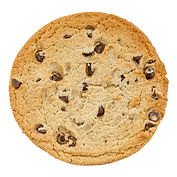 Chocolate Chip Cookie.jpg