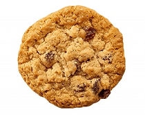 Oatmeal Cookie.jpg