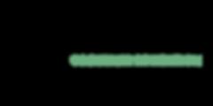 RFPF+Logos+-+Standard,+Color.png