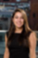 Emma Steuer Headshot.jpg
