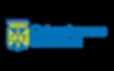 oskarshamns_kommun_logo.png