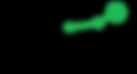 Adsup_Logo_Positiv.png