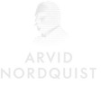 arvid_logotyp Arvid Nordqvist.png