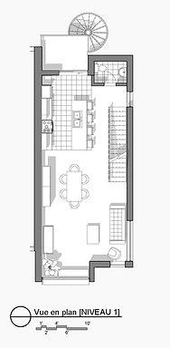 STOG_Plan-02.jpg