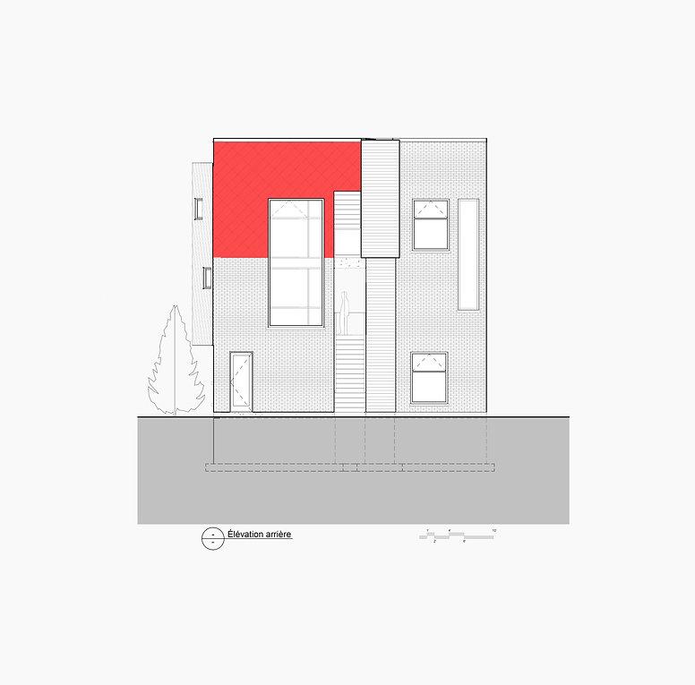 C60_Elevation-arriere-Modif.jpg