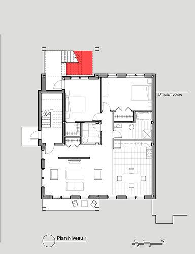 CORA-TREM_Plan_01.jpg