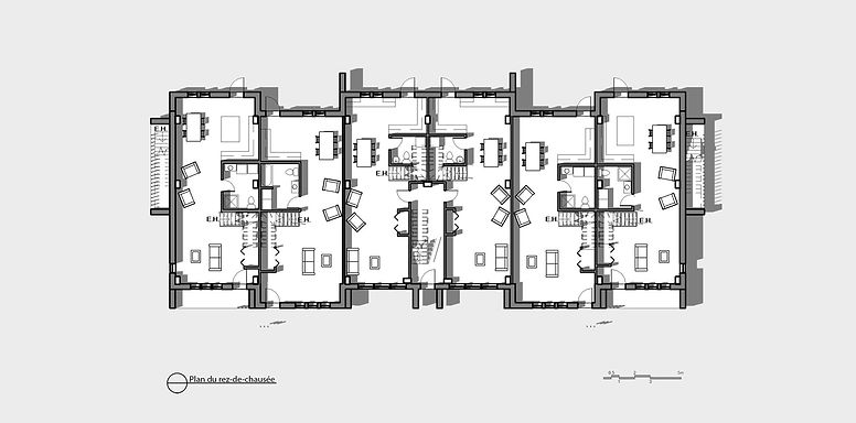 FORA-FLEM_Plan-01.jpg