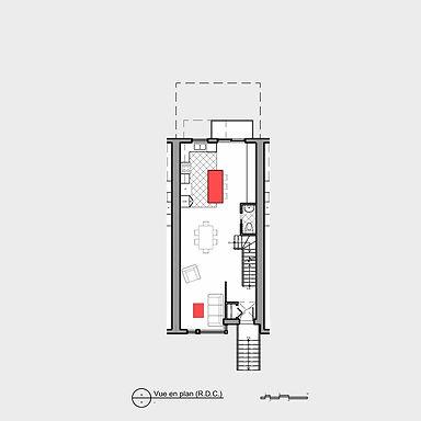LEAA_Plan-02.jpg
