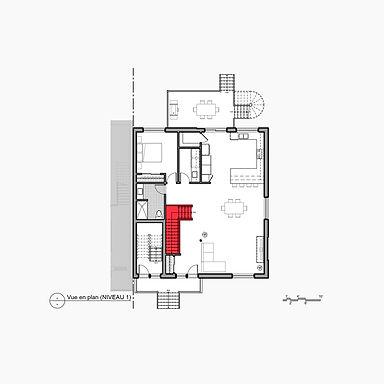CHAS-VIGA_Plan-02.jpg