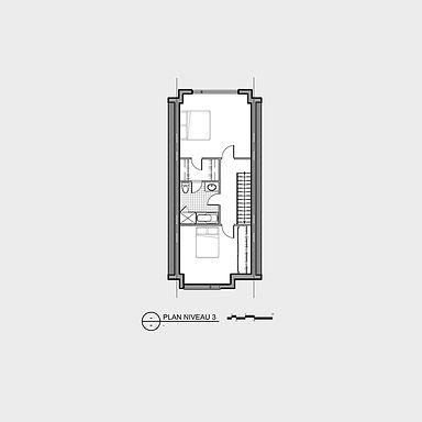 DUPE_Plan-03.jpg