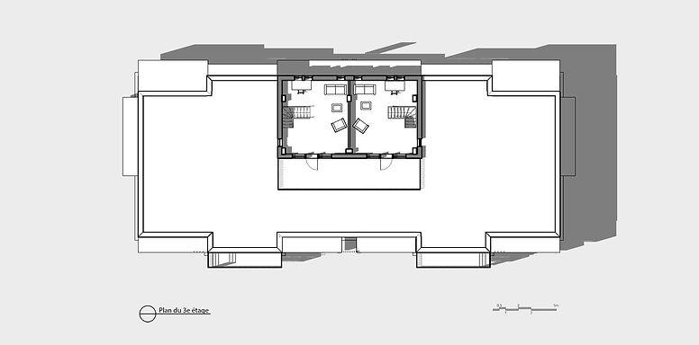 FORA-FLEM_Plan-04.jpg